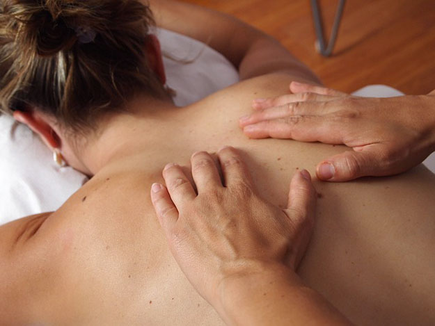 bonne-resolution-zen-massage