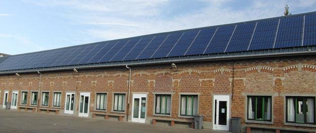 centrale-photovoltaique-ecole-nord