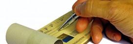 Lancement du chèque énergie, contre la précarité énergétique