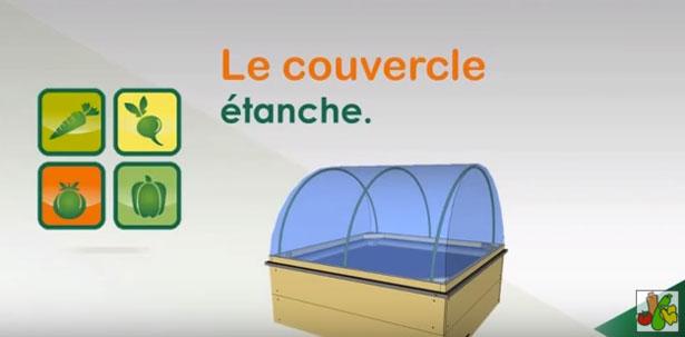 couvercle-etanche-agriculture