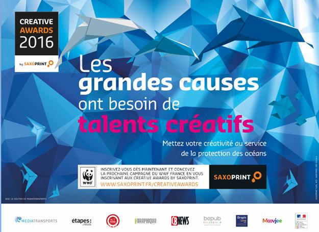 creative-awards-saxoprint