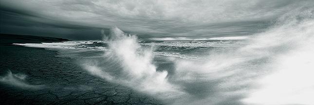 Participez aux Creative Awards pour protéger les océans