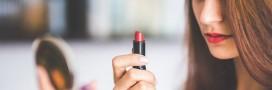 Mauvais réflexes beauté: 12 gestes qui abiment votre peau
