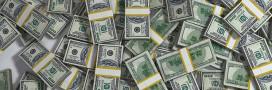 62 milliardaires aussi riches que la moitié de la population mondiale