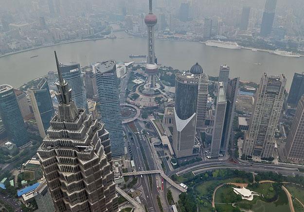 pekin-pollution-2015