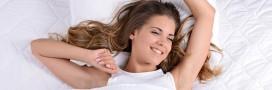 La grasse matinée: des bienfaits physiologiques avérés