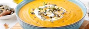 shutterstock_269502911-soupe-de-potimarron-ban