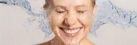10 astuces pour renforcer son système immunitaire