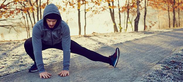 renforcer-son-systeme-immunitaire-sport