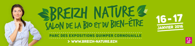sorties-vertes-janvier-breizh-nature