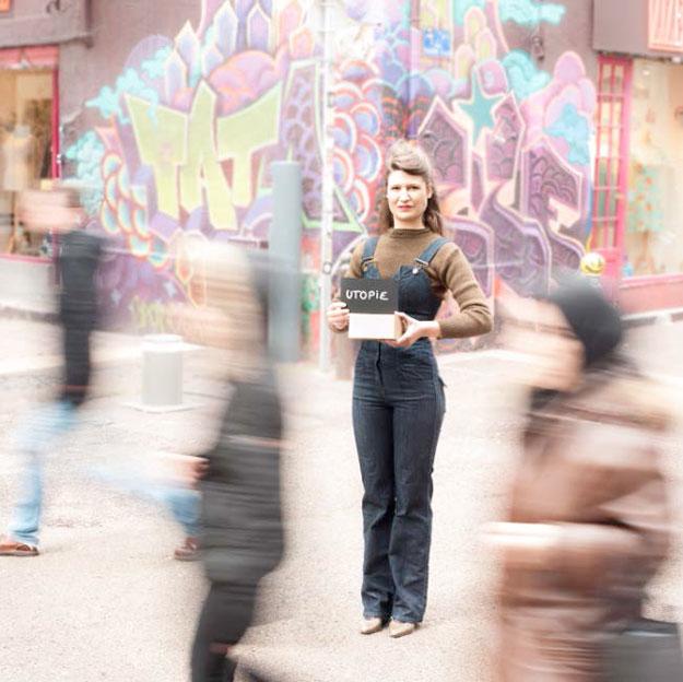 Aurélia microcrédit super entrepreneurs