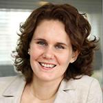Carole Brozyna Diagne directrice développement durable ikea