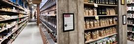 Färm, la coopérative alimentaire qui réconcilie Bruxelles et les supermarchés