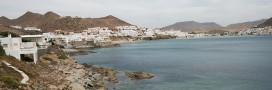 Côtes andalouses: un hôtel illégal sera démoli en Espagne après 10 ans de litiges