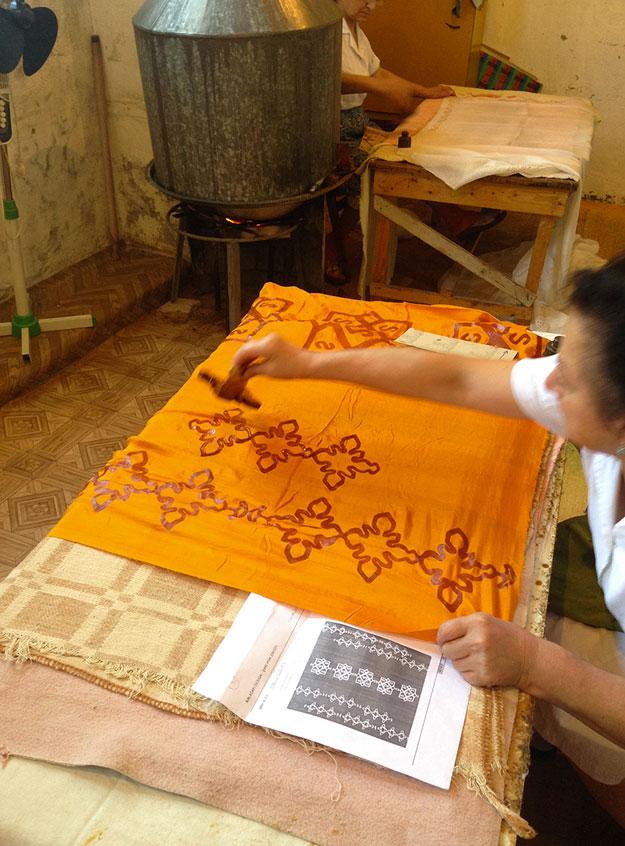 foulard-soie-concours