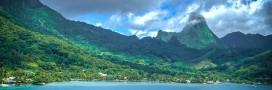 Îles françaises: accélératrices de solutions énergétiques durables