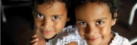 Le boom des naissances de jumeaux devrait s'atténuer