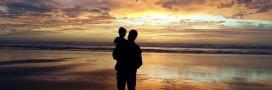 La méditation de pleine conscience pour la famille: la clé d'un quotidien serein
