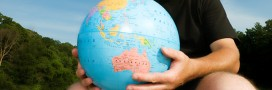 'Le monde entre nos mains': le livre des initiatives pour le changer