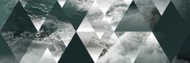 Créatifs: participez vite aux Creative Awards pour sauver les océans