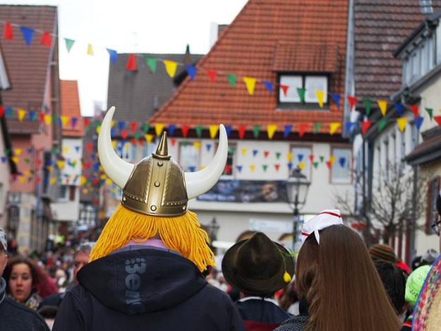 sorties-vertes-fevrier-carnaval