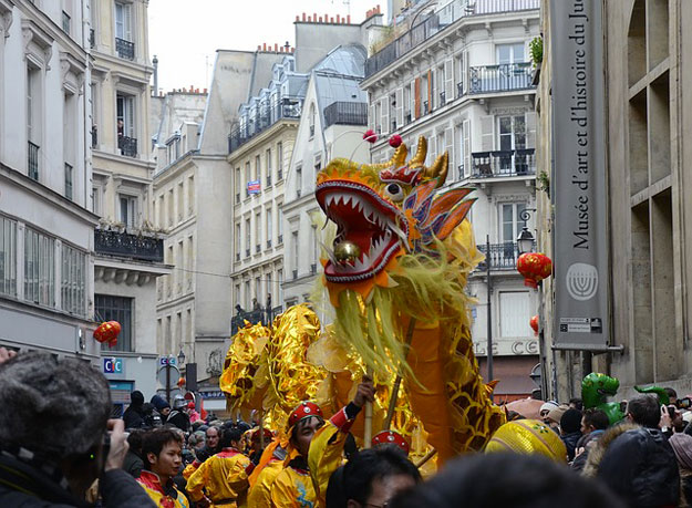 sorties-vertes-fevrier-nouvel-an-chinois