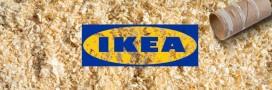 [1er avril] Toilettes sèches: Ikea lance un modèle à monter soi-même