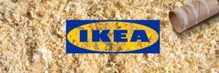 [1er avril] Toilettes sèches : Ikea lance un modèle à monter soi-même