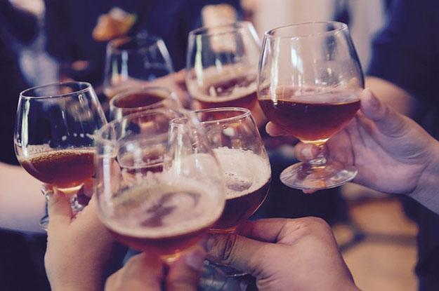 binge-drinking-alcool