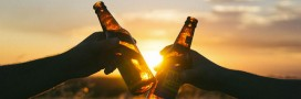 Le binge drinking: l'ivresse fulgurante