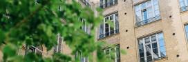 'Habiter mieux': un objectif ambitieux pour la rénovation énergétique des logements