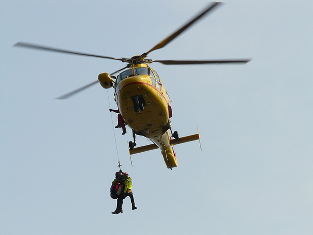 helicopter-7094_640-eu-sequena-2016-crue-idf