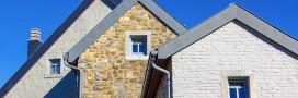Une nouvelle maison? Comment construire aux normes RT2012 à moindre coût