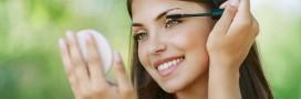 Maquillage bio: les réponses à toutes vos questions