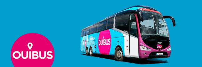 Les 'bus Macron' : bon plan pour les consommateurs et l'environnement