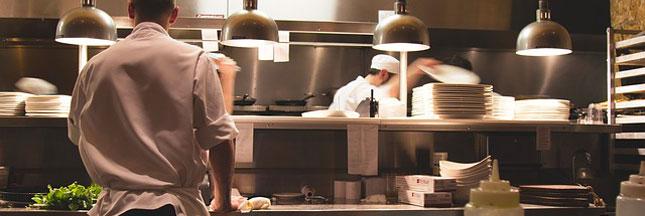 Les Français restent attachés à leur patrimoine gastronomique