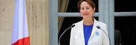 Notre-dame-des-Landes : Royal veut «arrêter les frais»