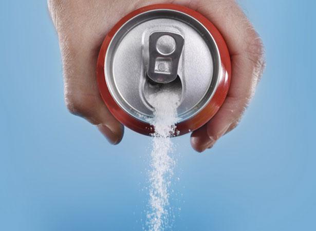 shutterstock-sucre-drogue