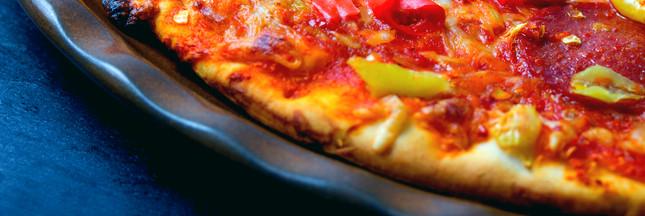 Les plats préparés sont-ils mauvais pour la santé ?