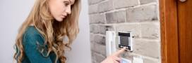Maisonà effet Joule: le chauffage tout électrique redevient vertueux