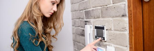 Maisonà effet Joule : le chauffage tout électrique redevient vertueux