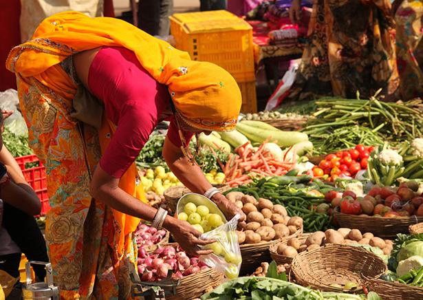 commerce équitable droit des femmes