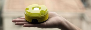 La lampe solaire Suli : de la lumière pour tous !