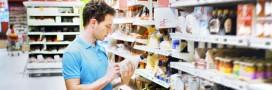 107 aliments à bannir de vos achats selon des diététiciens
