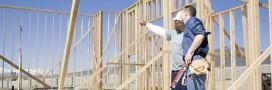 Construire une maison économe en énergie en 8 jours, c'est possible!
