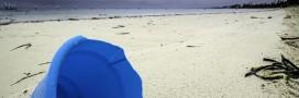 Le top 10 des déchets aquatiques les plus fréquents