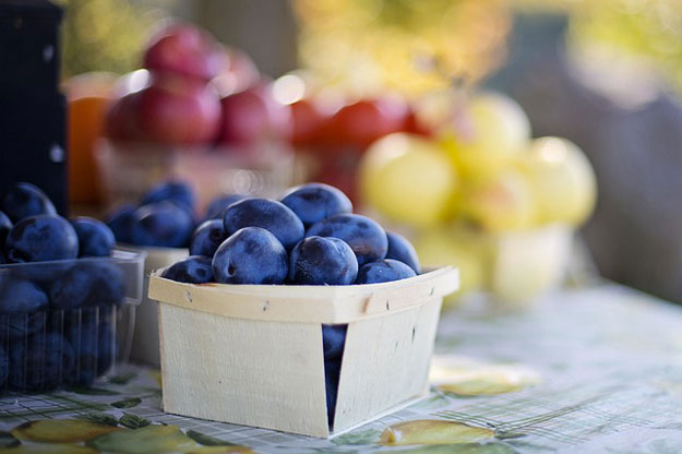 diete-cetogene-regime-fruits