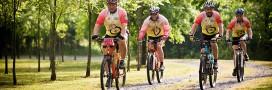 Cet été 'à vélo tout est plus beau': les bonnes idées rando de la FFCT