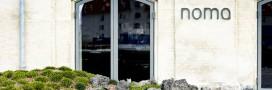 Le Noma: le meilleur restaurant du monde devient végétarien une partie de l'année