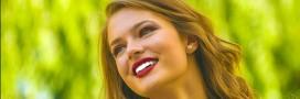 Oxygénez votre peau avec la chlorelle